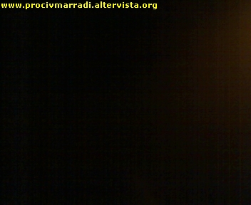 http://www.meteomarradi.it/webcam_live_marradi.jpg